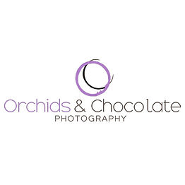 Orchids-&-Chocolate-Photography.jpg