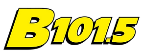 B101_5.png