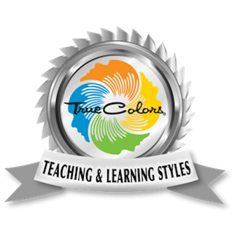 Teaching_Learning+Styles True Colors.png
