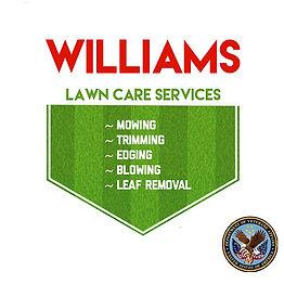 Williams-Lawn-Care-Services.jpg