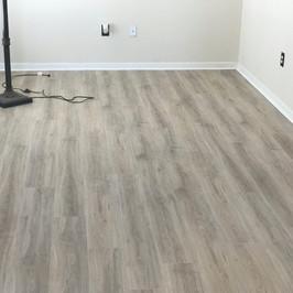 flooring installation fredericksburg