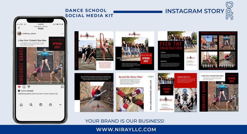 Social-Media-Kit-Preview.jpg