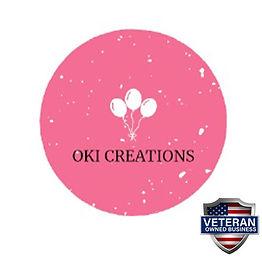 Oki-Creations,-LLC.jpg