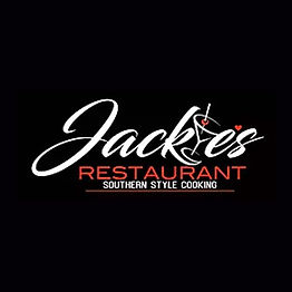 Jackies-Restaurant.jpg