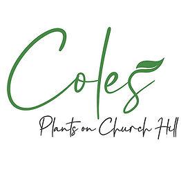 Coles-Plants-on-Church-HIll.jpg