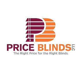 Price-Blinds.jpg