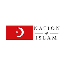 Nation of Islam.jpg