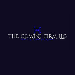 The-Gemini-Firm-3.jpg