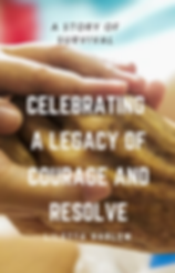 CelebratingALegacy_bookcover-269x420.png
