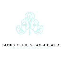 Family Medicine Associates.jpg