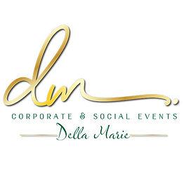 DellaMarie-Corporate-&-Social-Events.jpg