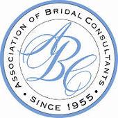 Smaller ABC logo.jpg