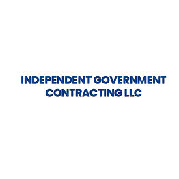 Independent-Government-Contracting-LLC.j