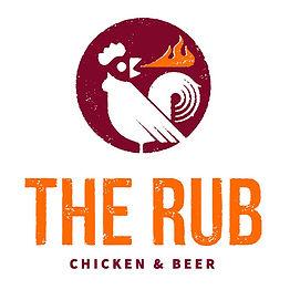 The-Rub.jpg