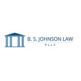 B.-S.-Johnson-Law,-PLLC.jpg