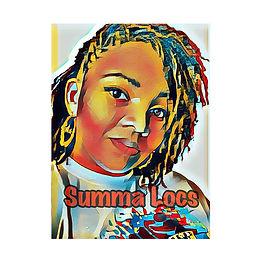 Summa-Locs.jpg