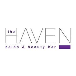 The Haven Salon.jpg
