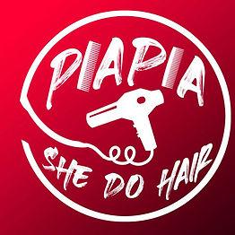 PiaPiaSheDoHair.jpg