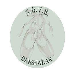 5.6.7.8.-Dansewear.jpg