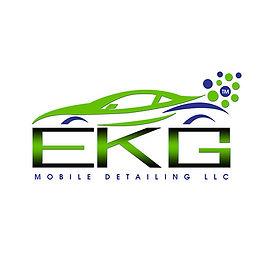 EKG-Mobile-Detailing.jpg