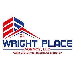 The-Wright-Place-Insurance.jpg
