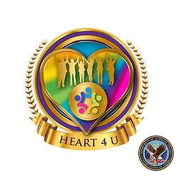 Heart 4 the Community initiative.jpg