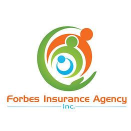 Forbes-Insurance-Agency,-Inc..jpg