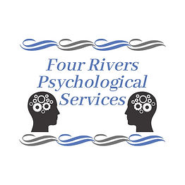 Four-Rivers-Psychological-Services.jpg