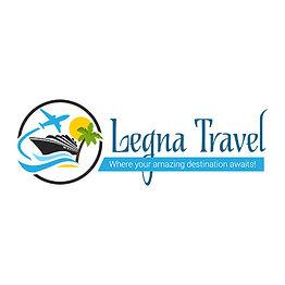Legna-Travel.jpg