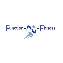 Function-N-Fitness.jpg