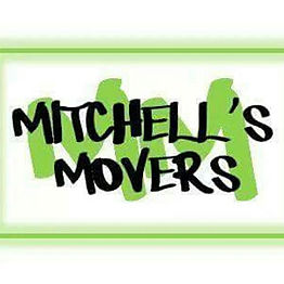 Mitchell's-Movers.jpg
