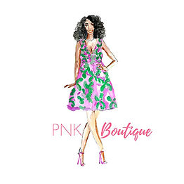 PNK-Boutique.jpg