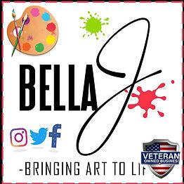 Bella-J-Paints.jpg