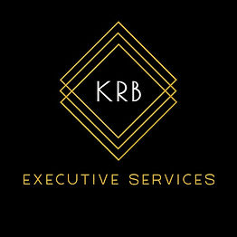 KRB-Executive-Services.jpg