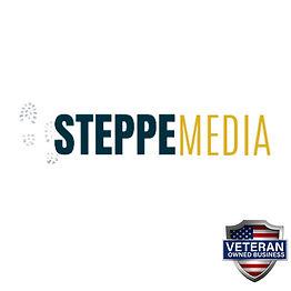 Steppe-Media.jpg