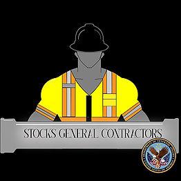 Stocks General Contractors.jpg