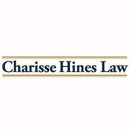 Charisse Hines Law.jpg