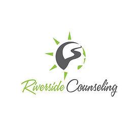 Riverside couseling.jpg