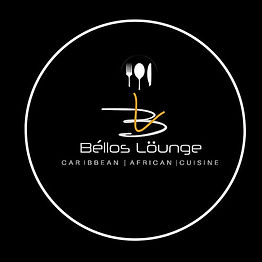 Bellos-Lounge-&-Restaraunt.jpg