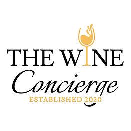 The-Wine-Concierge.jpg