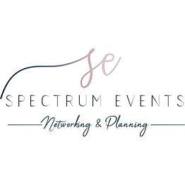 Spectrum-Events.jpg