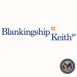 Blankenship & Keith.jpg