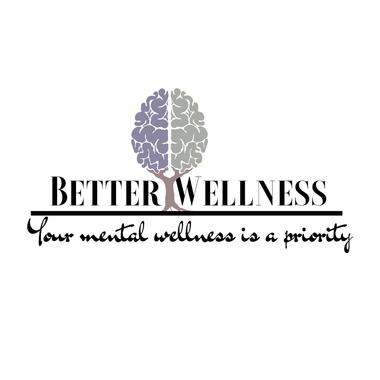 Better Wellness