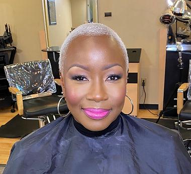 MakeupMain.jpg