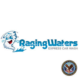 Raging Waters Car Wash.jpg