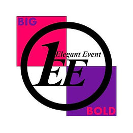 1 Elegant Event Wedding & Event Planning