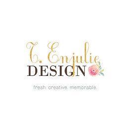 T.-Enjulie-Design.jpg