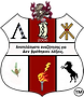 Copy of Offical_Fraternity_Crest.png
