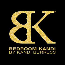 Bedroom Kandi.jpg