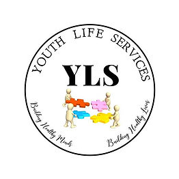 Youth Life Services YLS.jpg